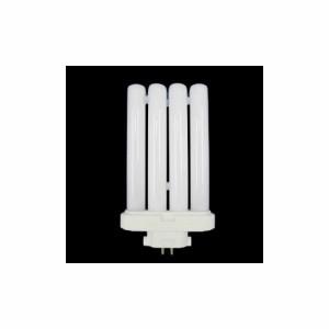 PANASONIC ツイン蛍光灯55W電球色 FML55EX-L(支社倉庫発送品)