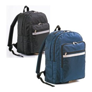 リュック 学生用 スクールバッグ 29cm #42474