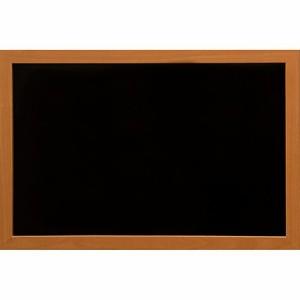 呉竹 ZIG POSTCHALK BLACK BOARD CLEAR TYPE 450X300 KV15-1(3個セット)