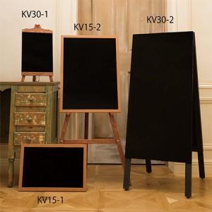 呉竹 ZIG POSTCHALK BLACK BOARD CLEAR TYPE 600X450(3個セット)