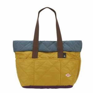 ROOTOTE ルートート フディールー 2014AW SN Quilting 2196