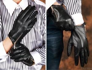 """""""シープスキン 手袋 液晶タッチ 紳士手袋 ライダースグローブ 防寒手袋 スマートフォン iPhone メンズ レザーグローブ 手袋 メンズ手袋 羊"""""""