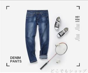 """""""デニム パンツ ジーンズ ジーンズ JEANS メンズ メンズジーンズ パンツ 春 デニム デニム 大きいサイズ デニム パンツ メンズ"""""""