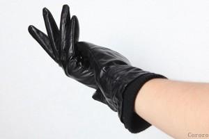 """""""メンズ手袋 革手袋 ライダースグローブ メンズ 紳士手袋 レザーグローブ 手袋 本革 革手袋 バイカーグローブ 手ぶくろ 本革手袋 防寒手袋"""""""