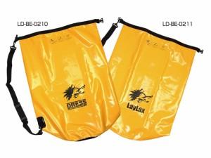 LayLax(ライラクス)SATELLITE ランドリーバッグ サバイバル/ミリタリーSK-4560329175453 4560329173497