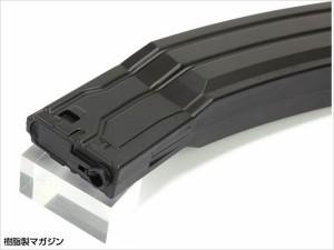 LayLax(ライラクス)GARUDA ガルーダ M16/M4系マガジン<スタンダード900連> サバイバル/ミリタリー SK-4571443139245