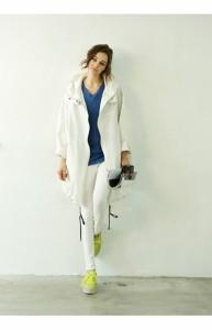 ロングジャケット ビッグサイズジャケット レディースコートフード付きジップパーカー 新作 大きいサイズ ジャケットコート 送料無料