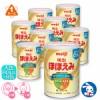 明治)ほほえみ大缶800g×8缶【粉ミルク】[ほほ...