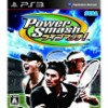 【送料無料】【中古】PS3 PowerSmash(パワースマ...