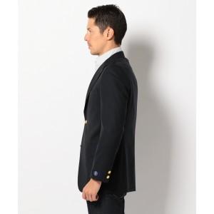ジェイ・プレス メン(J.PRESS MEN)/【ORIGINALS】 2/66ペピンメリノトロピカル ブレザー