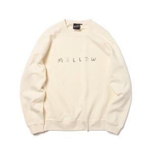 """""""ビームス(BEAMS)/【SPECIAL PRICE】BEAMS T / MELLOW CREW"""""""