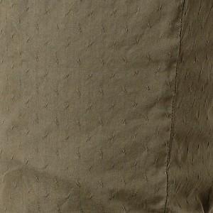 メンズメルローズ(MEN'S MELROSE)/OFFER'S オファーズ別注スラックスSPENCER art1001