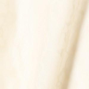 ピンクス(Pin'x)/フロント釦留めリバーシブルショール