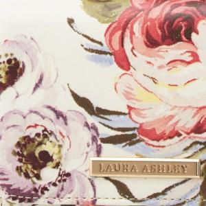 ローラアシュレイ(ウォレッット)(LAURA ASHLEY)/ヘッドスカーヴズコレクション