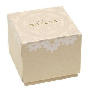 ノジェス(NOJESS)/カラーストーンリング