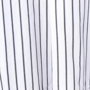 ビショップ(レディース)(Bshop)/【LE GLAZIK(ル グラジック)】プルオーバーシャツ FCS WOMEN