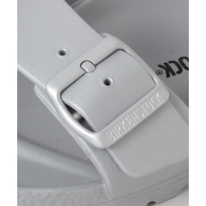 アーバンリサーチ ドアーズ(メンズ)(URBAN RESEARCH DOORS)/メンズシューズ(BIRKENSTOCK ARIZONA (EVA Limited))