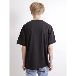ウィゴー(メンズ)(WEGO)/ウィゴー(WEGO/ICECUBE Tシャツ)