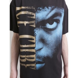 ウィゴー(メンズ)(WEGO)/WEGO/ICECUBE Tシャツ