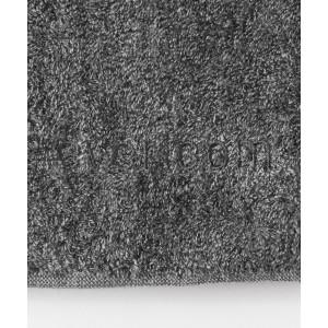 アーバンリサーチ(レディース)(URBAN RESEARCH)/レディスグッズ(everloom FACE TOWEL)