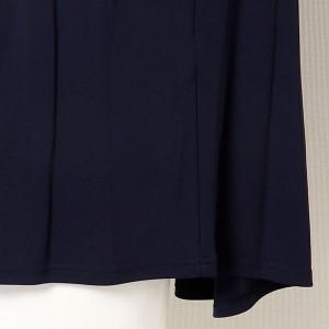 フィットミーモア(Fitme Moi)/全2色【3L〜対応】【EL・ELL】落ち感キレイ!上質ジャージープルオーバー