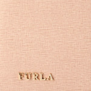フルラ(FURLA)/バビロン  Sビーフォールドウォレット