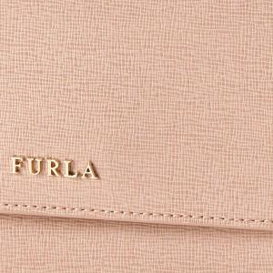 39df02e3811a フルラ(FURLA)/リーヴァ XL クロスボディウォレットポシェット. カラー(01)