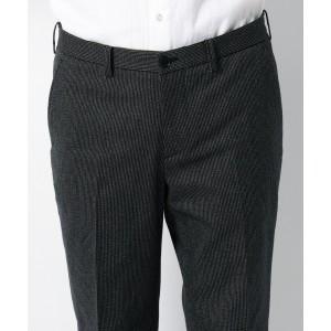 ジョゼフ オム(JOSEPH HOMME)/【超ハイテク素材】cotton rayon dobby PANTS [CITY] パンツ / ス…
