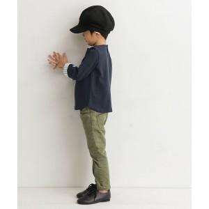アーバンリサーチ ドアーズ(レディース)(URBAN RESEARCH DOORS)/レディスTシャツ(FORK&SPOON マリンボートネック(KIDS))