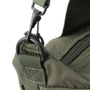 シップス ブルーストア(メンズ)(SHIPS BLUESTORE)/MIL−TEC: ヘルメットバッグ