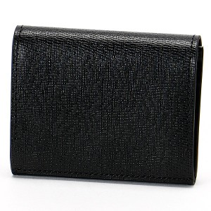 カルバン・クライン プラティナム(Calvin Klein PLATINUM) /ジリガンズII小物 小銭入れ 850651