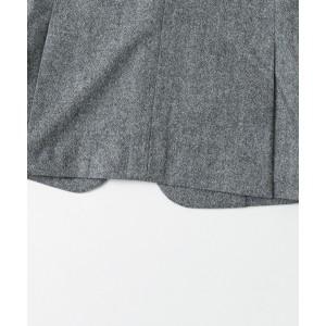 アーバンリサーチ(メンズ)(URBAN RESEARCH)/メンズジャケット(URBAN RESEARCH Tailor ウールシルクネップジャケット)