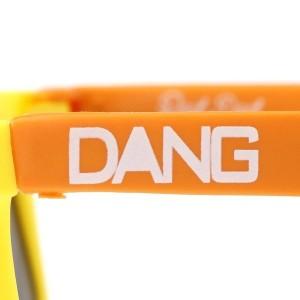 ライトオン(キッズ)(Right−on)/【DANG SHADES】【WEB限定】ラッド・ダッド キッズ