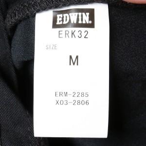 ライトオン(メンズ)(Right−on)/【EDWIN】ジャージーズスリムチノ メンズ