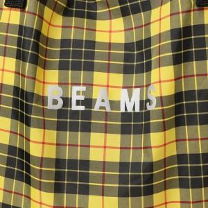 bPrビームス(雑貨)(bprbeams)/BEAMS / CHK MARKET バッグ