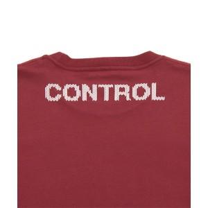 グラニフ(graniph)/【ユニセックス】ロングスリーブTシャツ/ニッティングコントロールベア