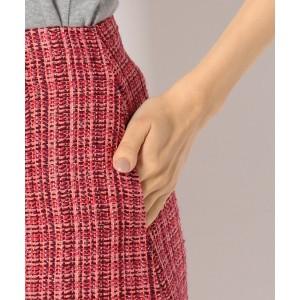 トッカ(TOCCA)/RICH GIRL スカート