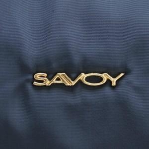 サボイ(SAVOY)/SM17080702 ショルダーバッグ