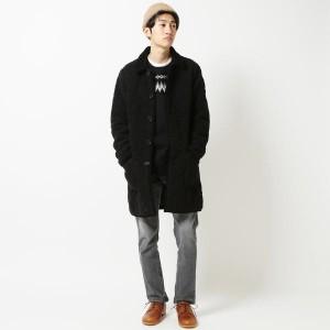 ビームス(BEAMS)/Traditional Weatherwear × BEAMS / 別注 WAVERLY HOOD