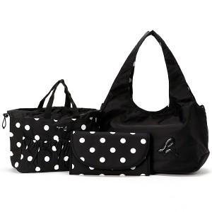 アニエスベー アンファン(キッズ)(agnes b. ENFANT)/GK99 MOTHER'S BAG マザーズバッグ