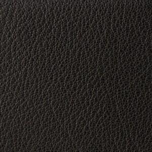 ペルケ(perche')/ソフトバッファローラウンドミニ財布