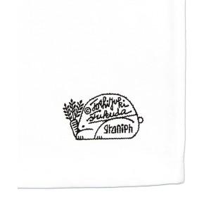 グラニフ(graniph)/【ユニセックス】ベーシックTシャツ/マトリョーシカ(福田利之)