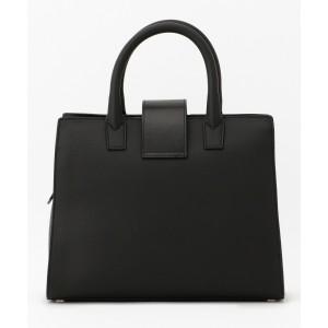 ジョゼフ ウィメン(JOSEPH WOMEN)/LEATHER SHOULDER BAG バッグ / ショルダーバッグ