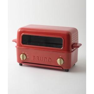 ブルーノ(BRUNO)/トースターグリル