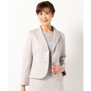 ジェーンモア Sサイズ(JANE MORE S)/【セレモニースタイル】コンパクトモクロディ ジャケット