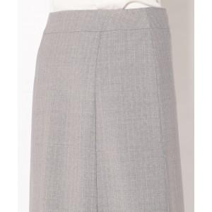 ジェイ・プレス レディース(J.PRESS LADIES)/【セットアップ対応】BAEARIYE スカート