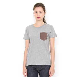 グラニフ(graniph)/【ユニセックス】ベーシックTシャツ/トゥーコアラズ
