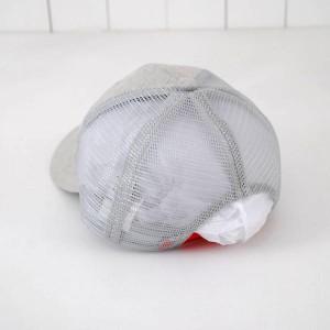 ビーデアール(BdeR)/ロゴキャップ