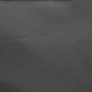 サボイ(SAVOY)/SM17220101 ハンドバッグ