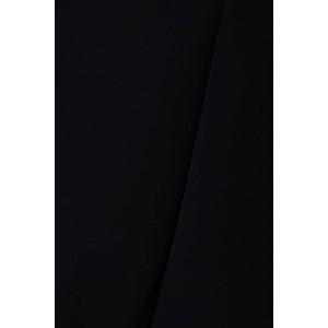 ヴァンドゥー・オクトーブル(Lサイズ)(22 OCTOBRE)/◆大きいサイズ・セレモニー対応◆ノーカラーツイルジャケット